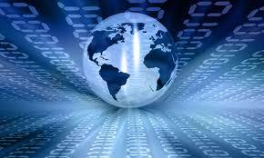 Ấn Độ xây dựng khu vực riêng cho các công ty công nghệ khởi nghiệp