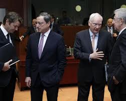 IMF thừa nhận kiểm soát vốn có thể có lợi