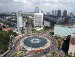 Indonesia có nguy cơ mất ngôi vị điểm nóng đầu tư của châu Á