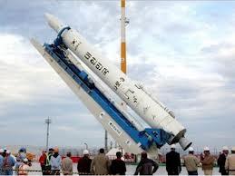 Mỹ - Nhật - Hàn tham vấn việc phóng tên lửa Triều Tiên