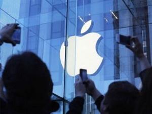Hãng Apple đưa iTunes Store tới 56 quốc gia mới