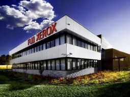 Fuji Xerox chi gần 110 triệu USD xây nhà máy sản xuất máy in tại Việt Nam