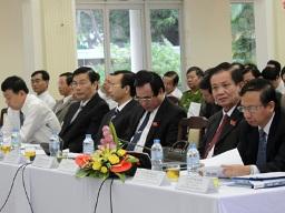 Đà Nẵng dự kiến giãn dân về phía Tây và Tây Nam thành phố