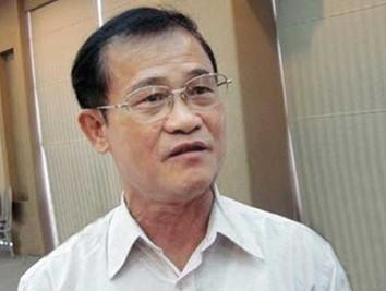 TS. Nguyễn Đại Lai: Không thể gộp tổng giá trị trái phiếu chính phủ vào tín dụng