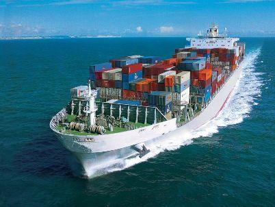 Xuất khẩu sang New Zealand tăng trưởng trung bình 20%/năm