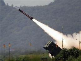 Đức đồng ý triển khai tên lửa Patriot ở Thổ Nhĩ Kỳ