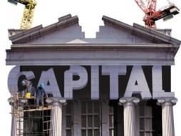 Basel III có thể được đơn giản hóa