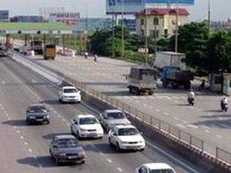 Quảng Ninh cắt giảm, giãn tiến độ 150 dự án có tổng vốn đầu tư 5.000 tỷ đồng