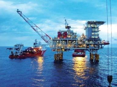 Freeport trở lại ngành dầu khí với hai thương vụ mua lại trị giá 20 tỷ USD