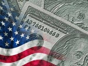 Tổng thống Mỹ đề xuất gói kích thích 200 tỷ USD