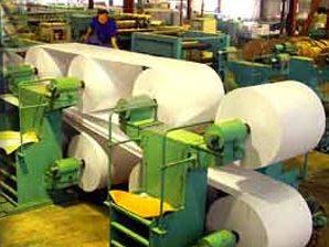Nhiều doanh nghiệp giấy phải giảm sản lượng hoặc đóng máy