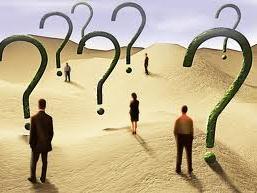 UBCK giải đáp thắc mắc về các văn bản hướng dẫn thực thi Luật Chứng khoán