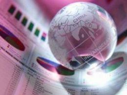 Kinh tế tư nhân thế giới tháng 11 tăng trưởng mạnh nhất 8 tháng