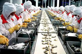 Xuất khẩu của Việt Nam sang Thổ Nhĩ Kỳ 10 tháng tăng 8,6%