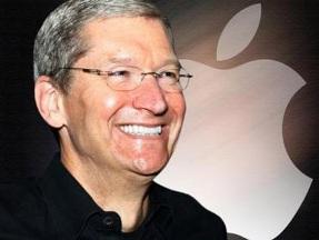 Tim Cook tiết lộ 9 bí mật độc đáo về Apple