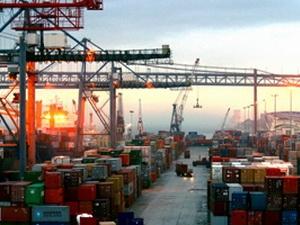 Bùng phát tranh chấp thương mại EU, Mỹ với Argentina