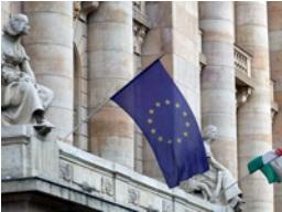 Châu Âu công bố phác thảo đối phó khủng hoảng nợ