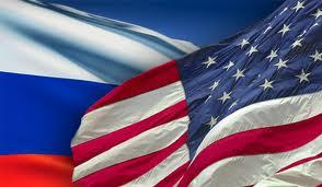 Mỹ thông qua quy chế thương mại bình thường với Nga