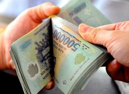 Standard Chartered: Củng cố tài chính của Việt Nam sẽ tiến triển dần