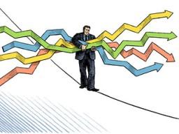 Tổng hợp các cổ phiếu tăng giảm mạnh nhất tuần đầu tháng 12