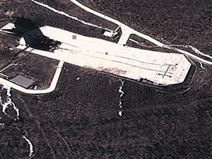 Nga giám sát chặt việc phóng tên lửa của Triều Tiên