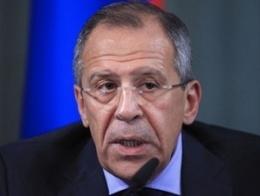 Nga bác tin đàm phán về tương lai Tổng thống Syria