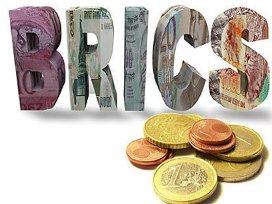 Khối BRICS ngày càng nhiều người siêu giàu
