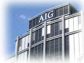 Nhà đầu tư Trung Quốc chi hơn 4 tỷ USD thâu tóm bộ phận kinh doanh của AIG