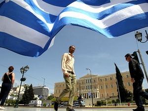 Nhà đầu tư muốn bán lại 39 tỷ USD nợ cho Hy Lạp
