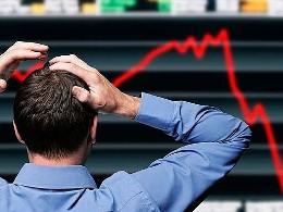 Thế giới đối mặt với nguy cơ bong bóng tín dụng mới