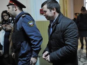 Nga phát hiện âm mưu gây bạo loạn từ nước ngoài