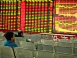 Standard Chartered: Tiền tiếp tục đổ mạnh vào chứng khoán châu Á 2013