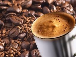 Cuộc chiến cà phê hòa tan