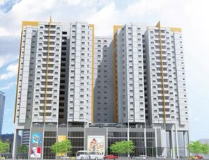 Thiếu hành lang pháp lý cho căn hộ cho thuê dài hạn