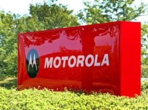 Motorola Mobility rút khỏi Hàn Quốc