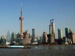 Trung Quốc chênh lệch giàu nghèo hàng đầu thế giới