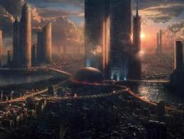 4 xu thế định hình thế giới trong năm 2030