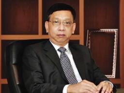 Ông Trần Mộng Hùng ứng cử vào Hội đồng quản trị ACB