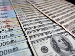 USD thấp trước khả năng Fed tăng gói kích thích