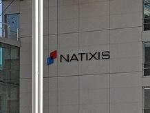 Ngân hàng Natixis - chi nhánh TPHCM tăng vốn được cấp lên gần 32 triệu USD