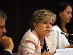 Kinh tế Mỹ Latinh vượt qua tác động khủng hoảng