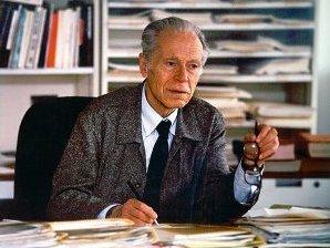 Albert O. Hirschman vừa từ trần