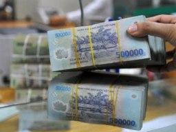 Trình Chính phủ giảm thuế thu nhập doanh nghiệp xuống 23%