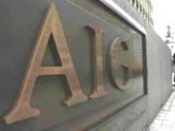 AIG chính thức trở lại Việt Nam vào ngày 12/12