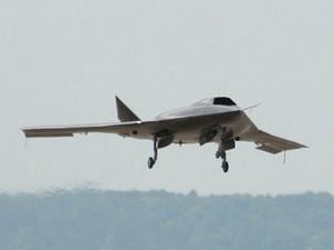 Iran có thể chế tạo máy bay không người lái của Mỹ
