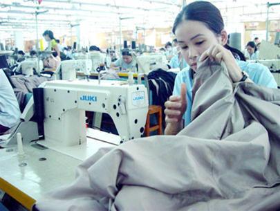 TPHCM: Thưởng Tết công nhân cao nhất hơn 200 triệu đồng
