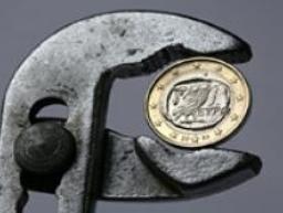 Ernst & Young: Eurozone đối mặt với thập kỷ mất mát