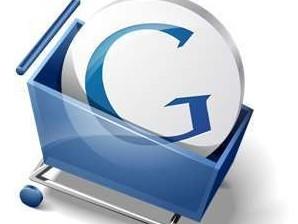 Google đóng cửa dịch vụ tìm kiếm mua sắm tại Trung Quốc