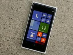 Nokia chọn FPT làm đối tác phát triển ứng dụng tại Việt Nam