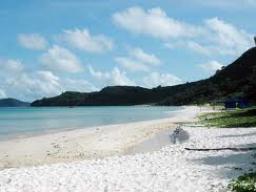 CTD trúng thầu xây dựng khu nghỉ dưỡng Salinda-Phú Quốc